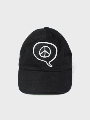 2. Peace 1